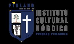 Instituto-Cultural-Nórdico